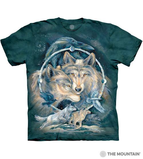 In Spirit I am Free T-Shirt