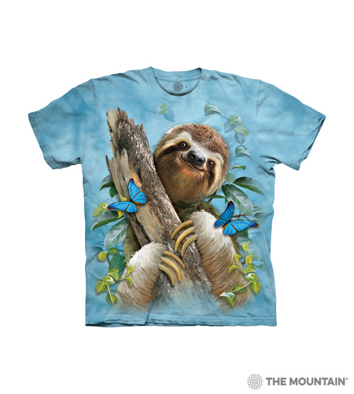 Animal T Shirts Free Shipping On Orders Over 75