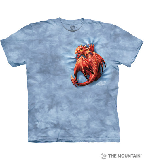 Wyrmling T-Shirt