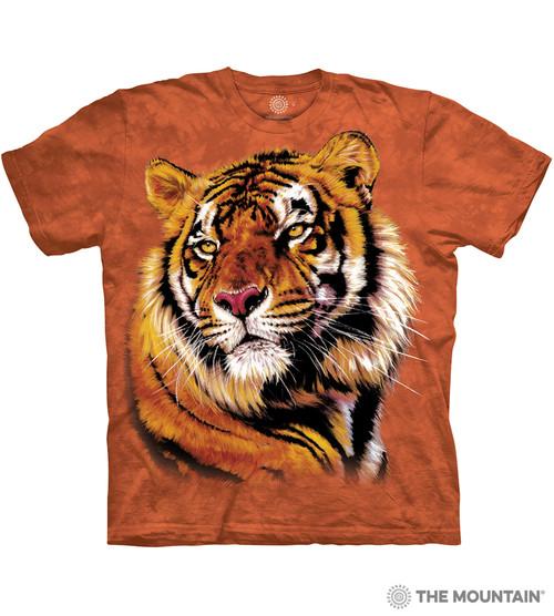 Power & Grace T-Shirt