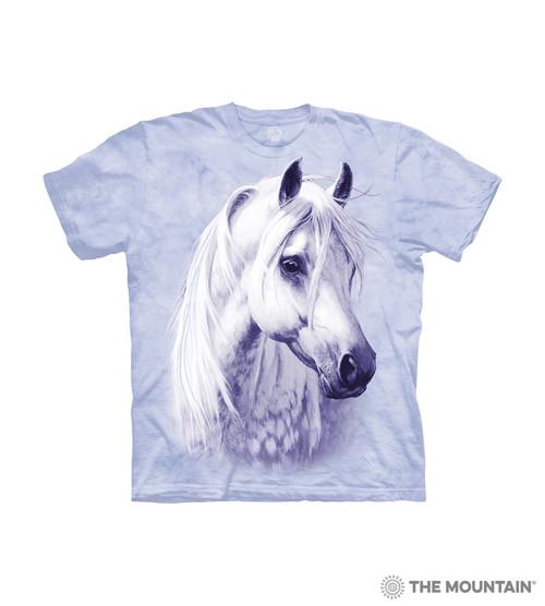 Moonshadow Kids T-Shirt