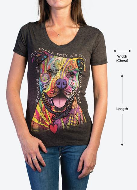 ca02c1d7381 image. Kids T-Shirt Size Chart