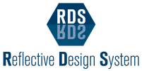 Best RDS