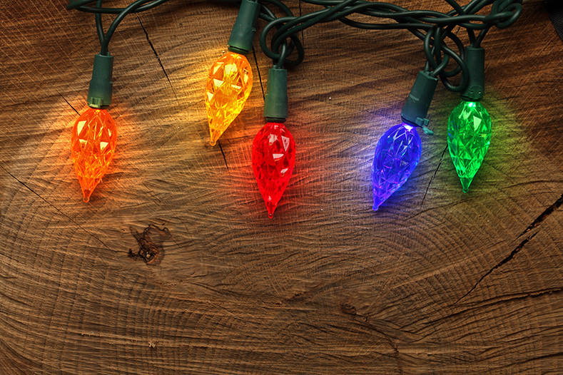 Holiday Energy Savers for Small Businesses