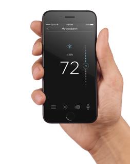 app-home.jpg