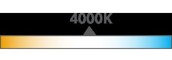 color-temperature-4000k.png