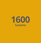 l15a1927k100we-lumens.png