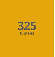 l405cdl27k-lumens.png
