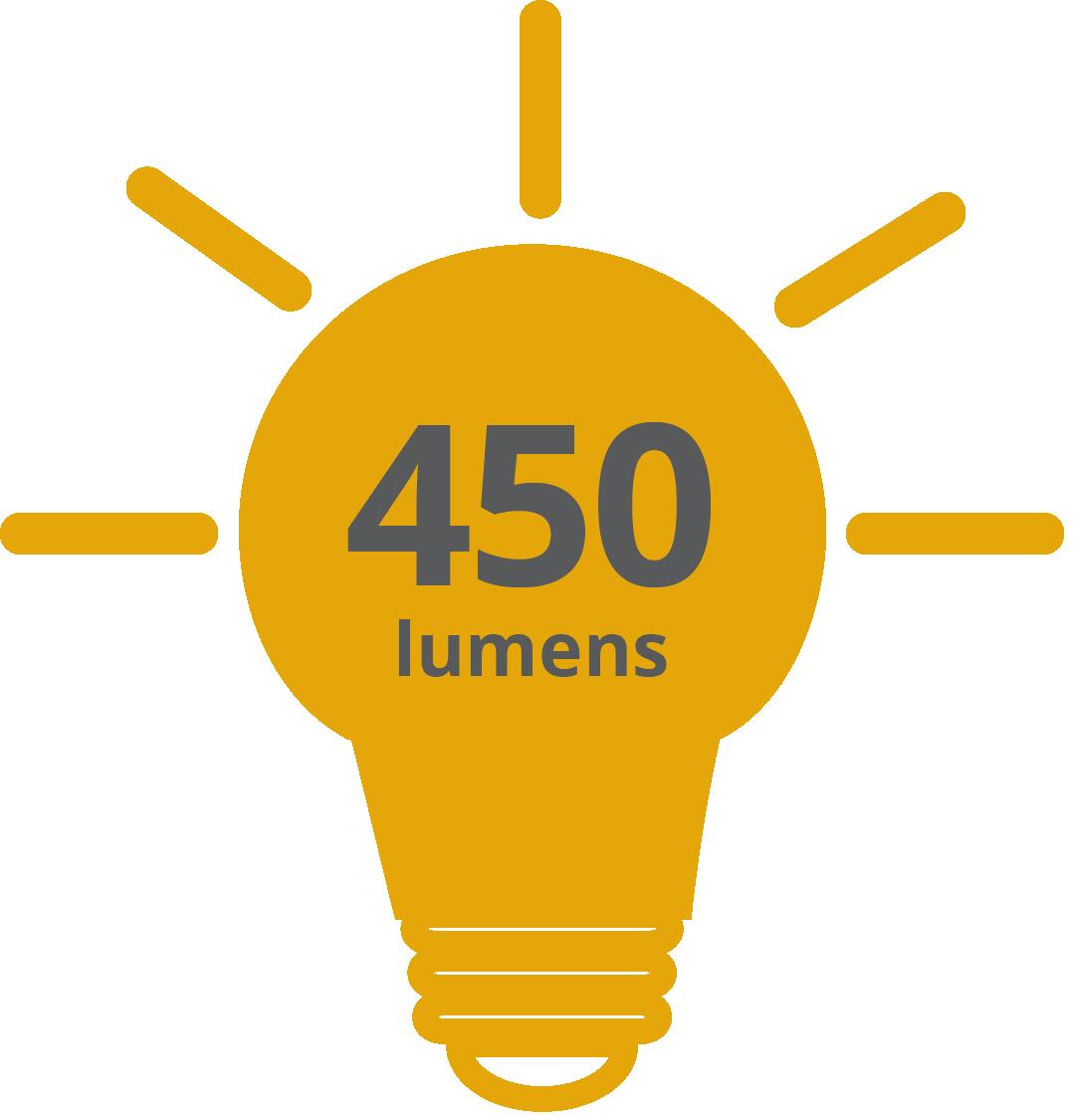 l406g2527k-lumens.png