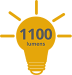 ly11a1927kencl-lumens.png