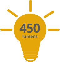 ly6a1927kencl-lumens.png