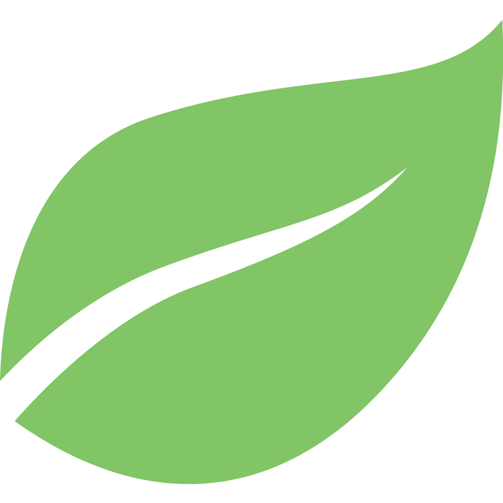 nest-leaf.png