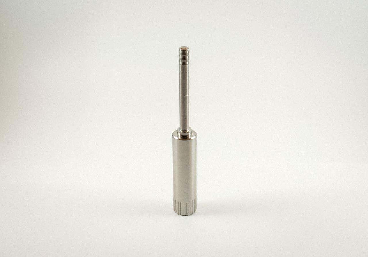 UJK Technology Parf Long Super Dog Adapter
