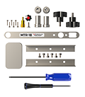 mtr-18-master-accessory-kit-thumb.png