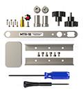 mtr-18-master-accessory-kit-thumb.png