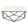 Tintern Modern Coffee Table