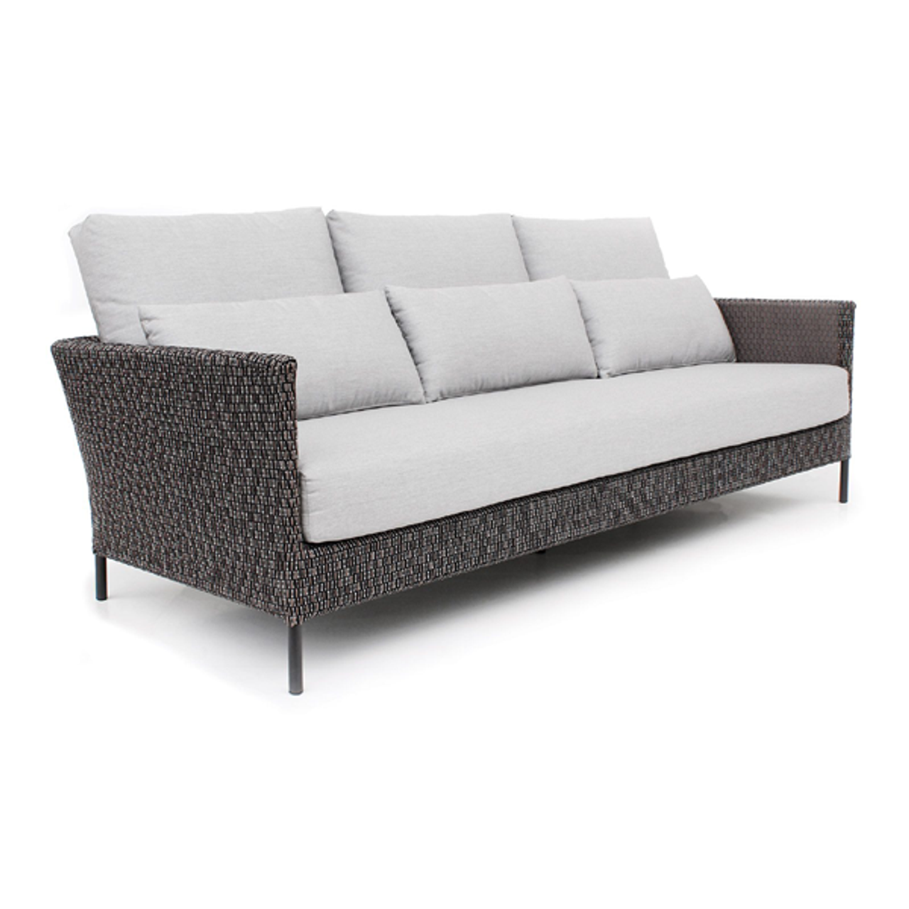Precision 3 Seater Sofa