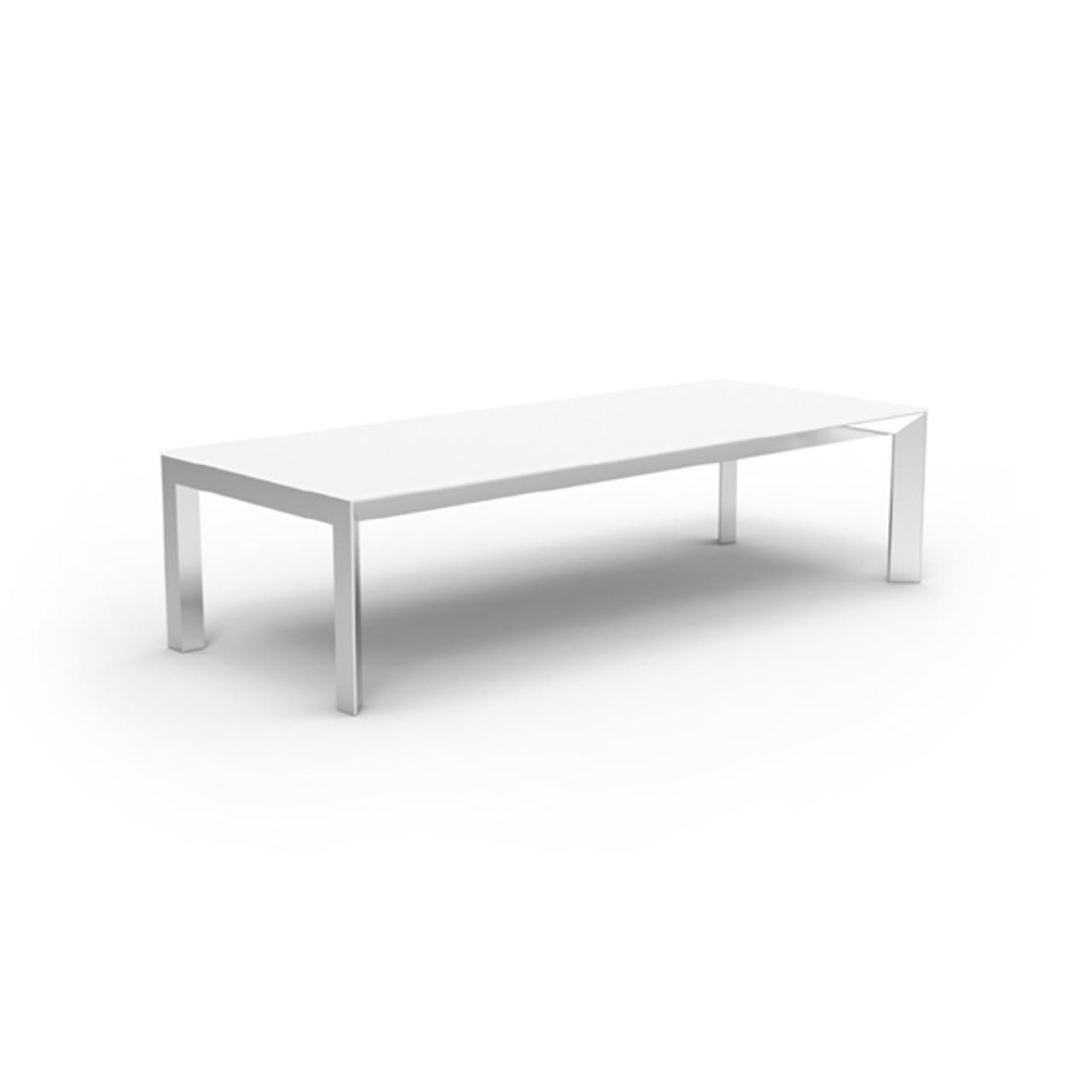 Vondom Frame Modern Dining Table