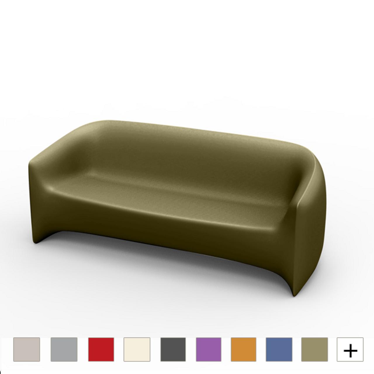 Genial Blow Sofa