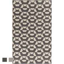Rivington Hexagon Indoor Rug