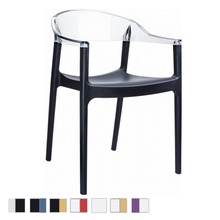 Carmen Dining Chair (Set of 4)