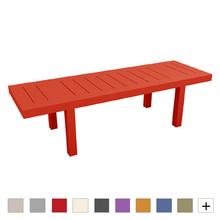 Jut Table XL