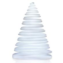 Chrismy Lamp