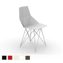 Faz Chair (Set of 4)