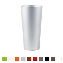 Tall Phoenix Vase Planter