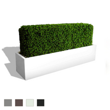Narbonne Patio Planter
