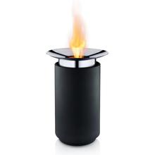 Luna Fireburner