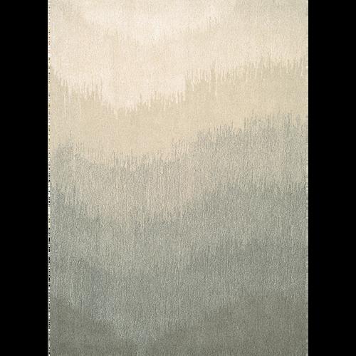 Neutral Ombre Indoor Rug