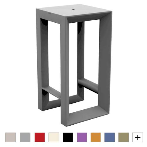 Frame Bar Table