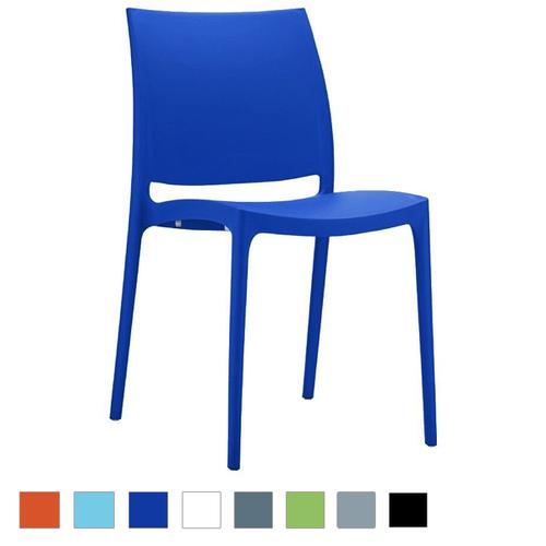 Maya Dining Chair (Set of 2)