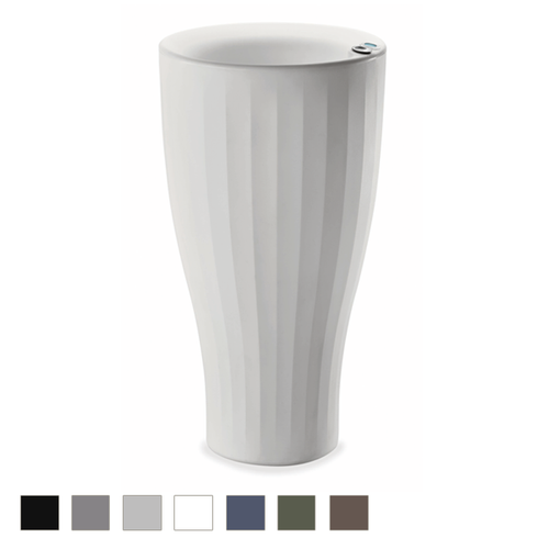 Cup Tall Planter