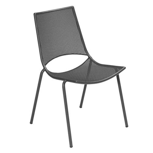 Topper Side Chair (Set of 4)