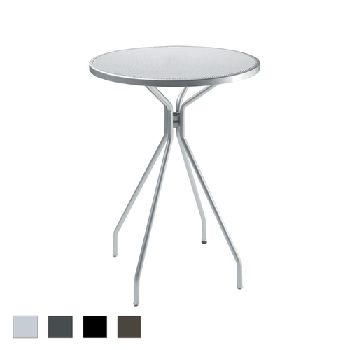 Cambi Bar Table