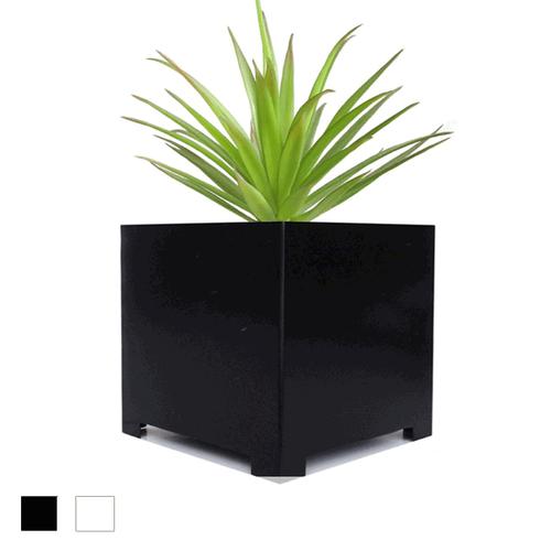 Alora Cube Planter