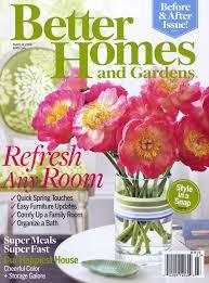 better-homes-and-gardens.jpg