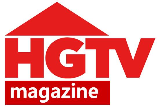 hgtv-magazine.jpg