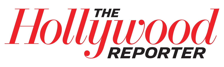 the-hollywood-reporter.jpg