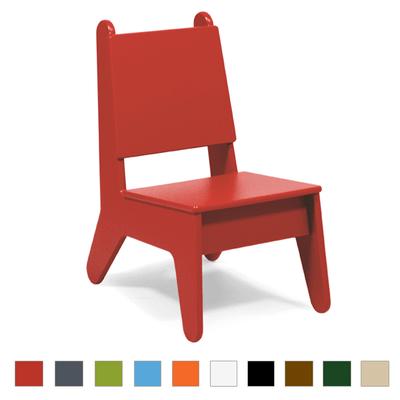 Loll Designs Bb02 Kids Chair From Urbilis