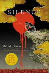 Silence: A Novel