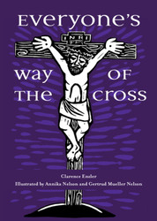 Everyone's Way of the Cross (Booklet)