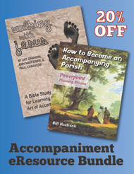 Accompaniment eResource Bundle (eResource)