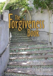 The Forgiveness Book: A Catholic Approach