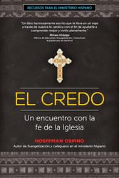 El Credo: Un encuentro con la fe de la Iglesia