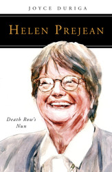 Helen Prejean: Death Row's Nun