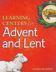 [Learning Centers series] Learning Centers for Advent & Lent