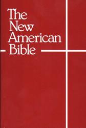 Catholic Student Bible: NABRE